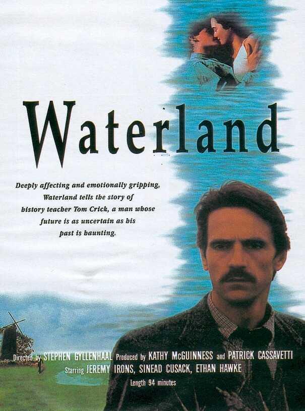 Waterland Affiche.jpg