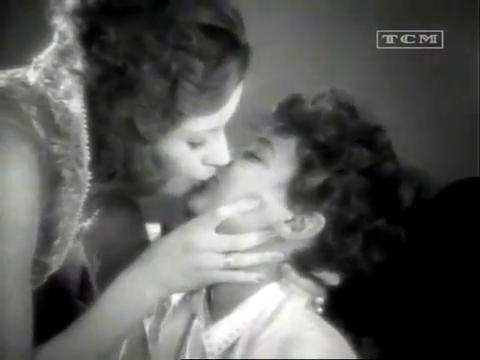 Garbo in Love copy.jpg
