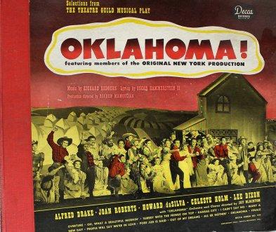 Oklahoma Original Broadway Cast.jpg