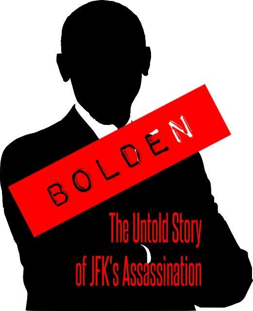 Bolden Poster NO INFO