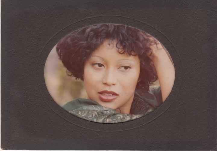 Cantara, 1980.jpg