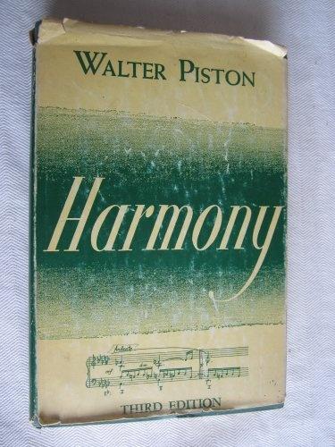 Piston's Harmony