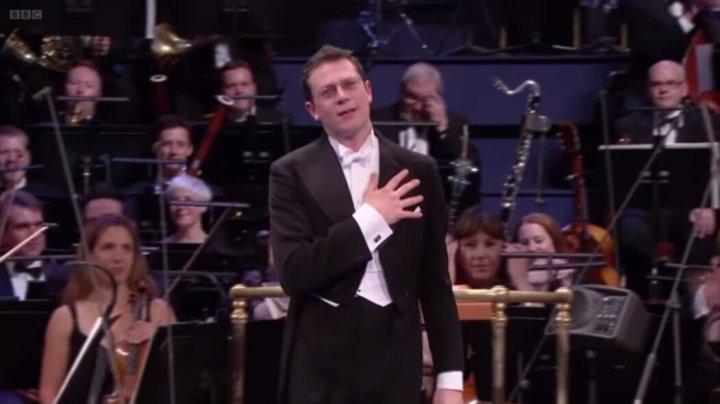 1 BBC Proms 2012 John Wilson.jpg