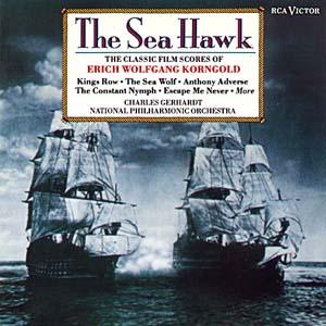 Sea Hawk_Classic_Filmscores_RCAGD87890.jpg