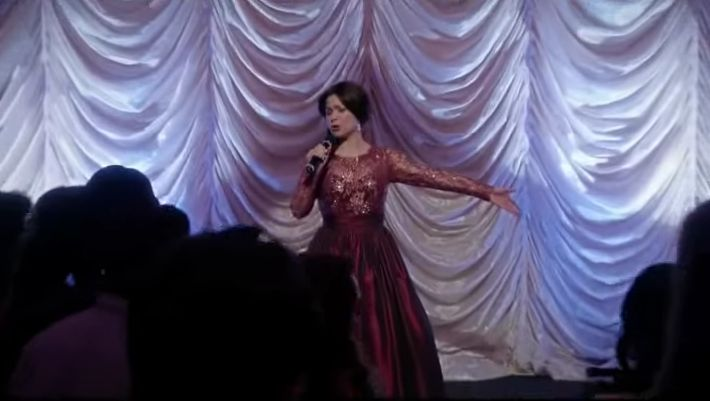 Lea Salonga Crazy Ex-Girlfriend.jpeg
