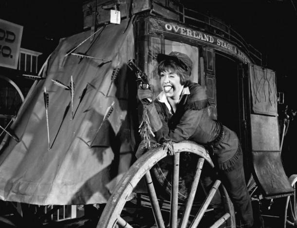 Carol Burnett Calamity Jane.jpg