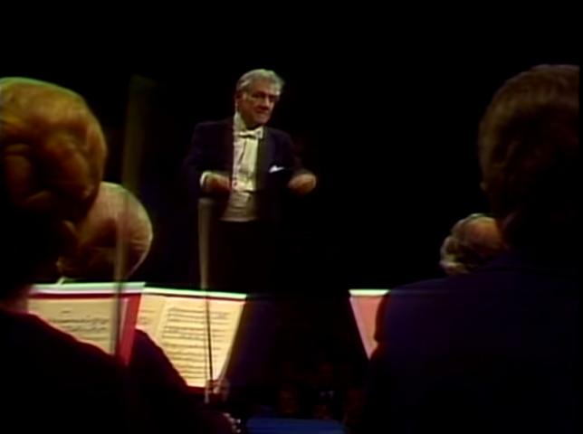 Bernstein La Valse.jpg