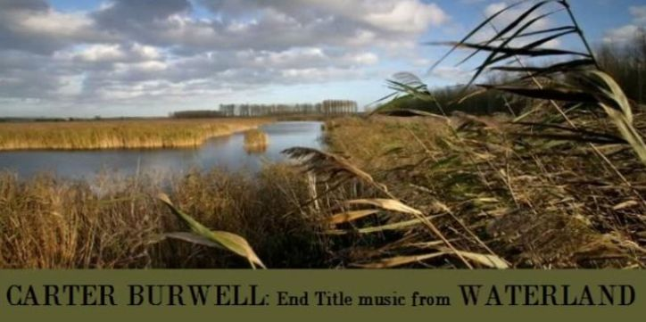 carter-burwell-waterland.jpeg