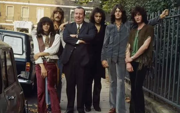 malcolm-arnold-and-deep-purple.jpeg