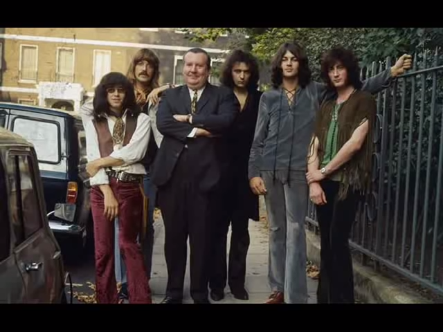Malcolm Arnold and Deep Purple.jpg