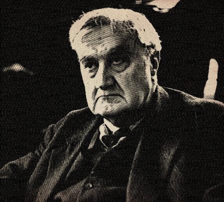 Ralph Vaughan WIlliams.jpg