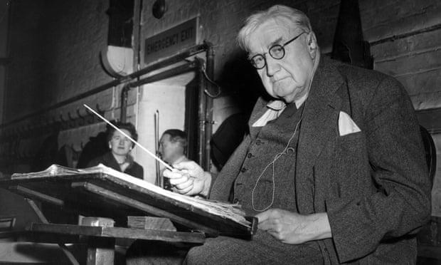Ralph Vaughan Williams, 1956.jpg