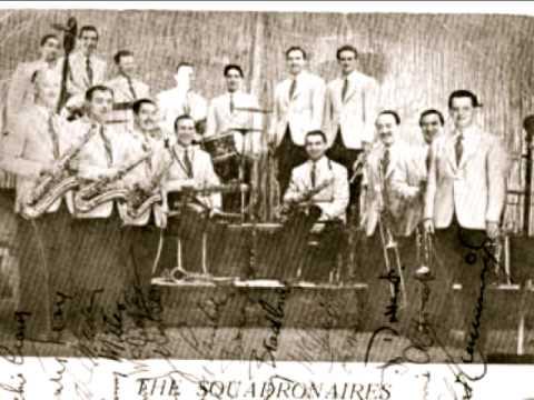 The Squadronaires.jpg