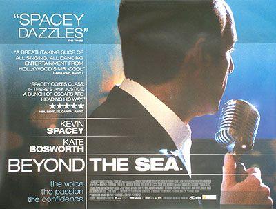 Beyond the Sea Poster.jpg