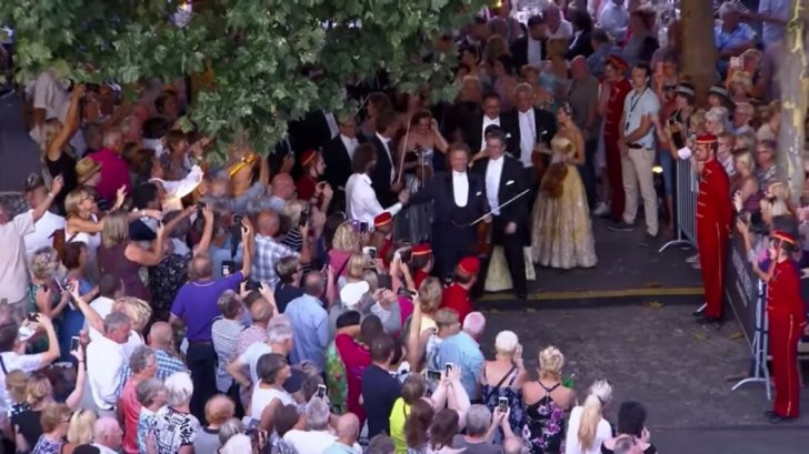 Love in Maastricht André Rieu 2018.jpg