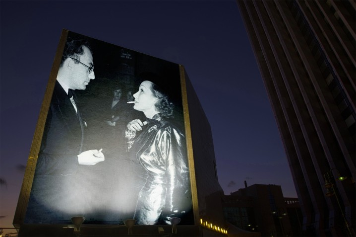 Mamoulian Evening Billboard.jpg