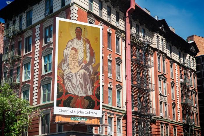 St John Coltrane.jpg