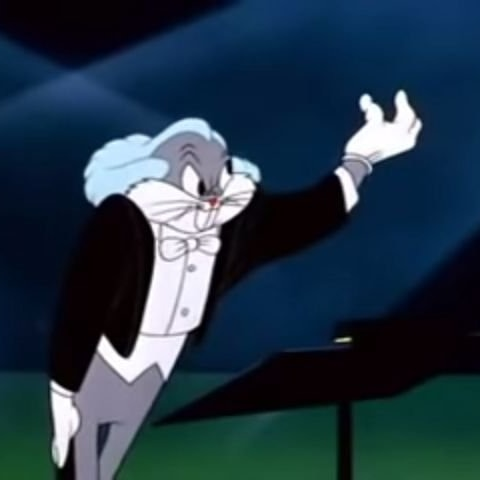 Bugs as Leopold.jpg