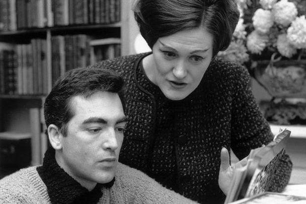 Joan Sutherland Richard Bonynge.jpg