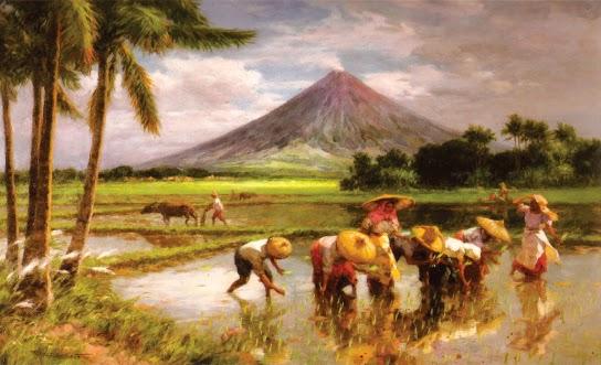 Amorsolo Planting Rice.jpg