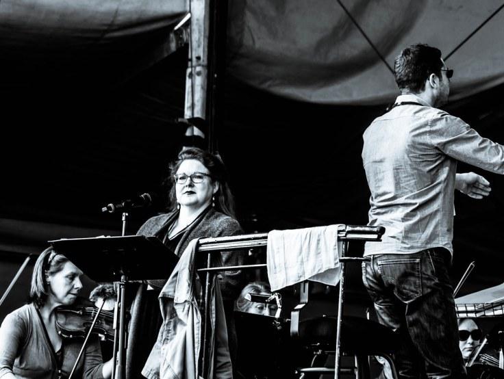 John Wilson Orchestra, Criswell, RLPO 2012 .jpg