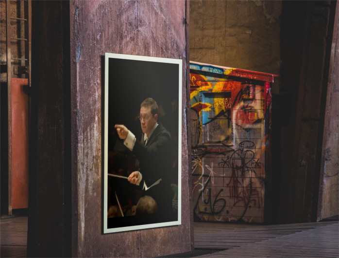 john-wilson-underground-poster.jpg