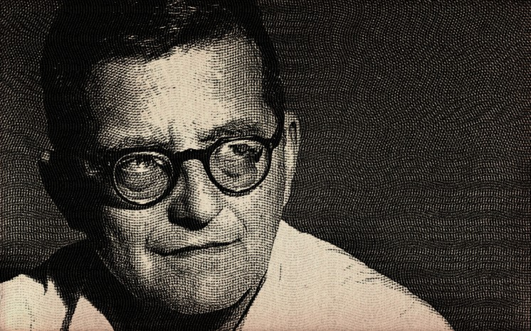 Dmitri Shostakovich.jpg