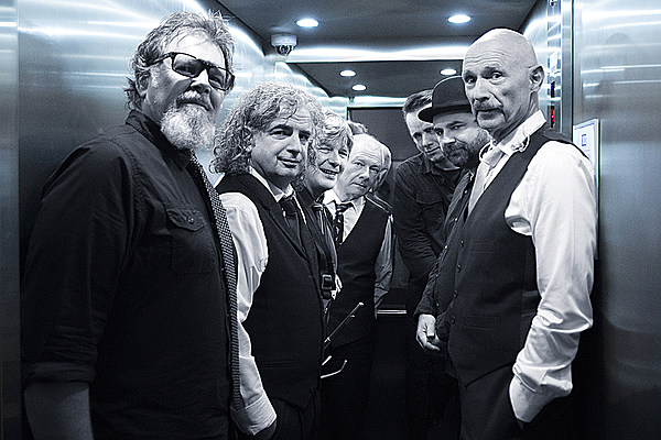 King Crimson.jpg