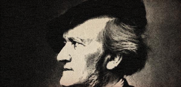 Richard Wagner.jpg