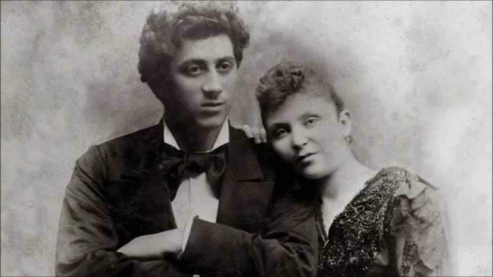 Boris and Bessie Thomashevsky.jpg