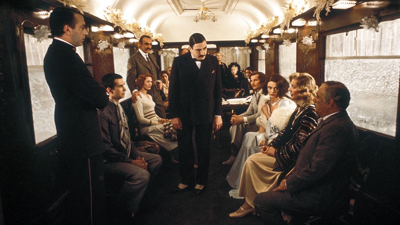 Murder On the Orient Express (1974).jpg