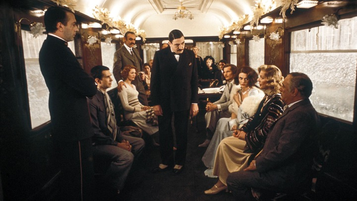 Murder On the Orient Express (1974).jpg