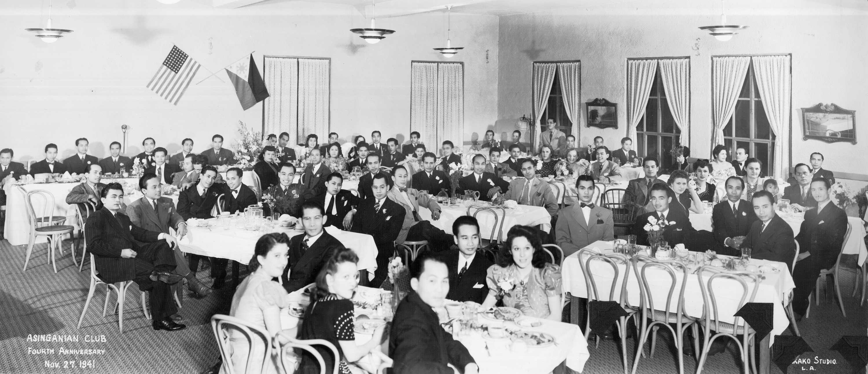 Fil-Am 1941