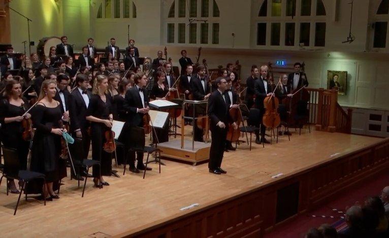 RCM Symphony John Wilson.jpg