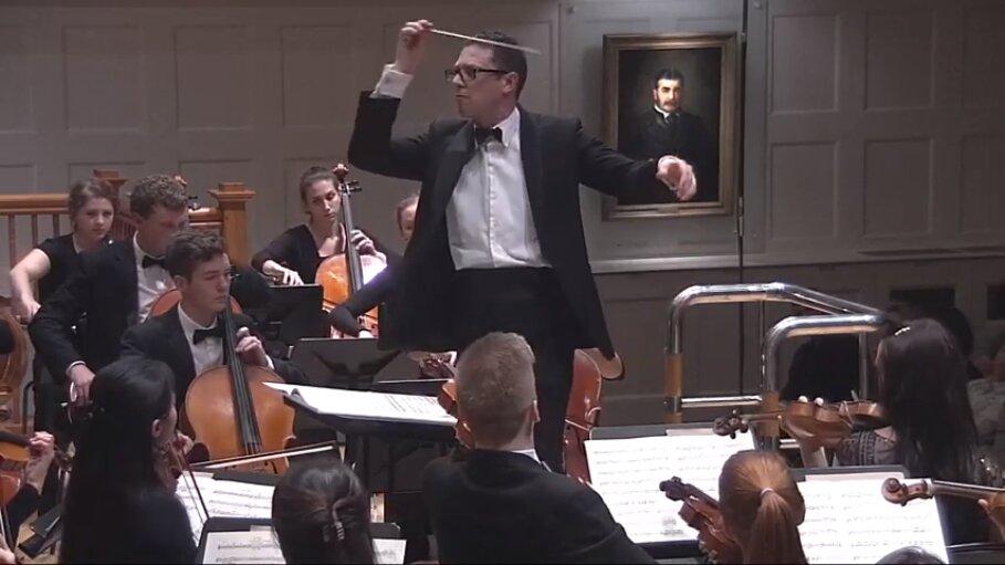 John Wilson RCM Rachmaninov.jpg